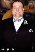 DJ Randy Weber - DJs, Coordinators/Planners - 1178 Westwood Hills Dr., Evansville, Indiana, 47720, United States