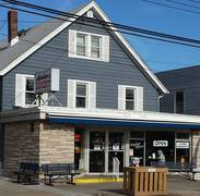 Mueller's Bakery - Cakes/Candies - 80 Bridge Ave, Bay Head, NJ, 08742, USA