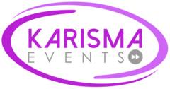 Karisma Events - Bands/Live Entertainment, DJs - Plainfield, CT, 06374, US