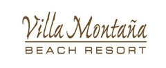 Villa Montana Beach Resort - Hotels/Accommodations, Reception Sites, Ceremony Sites, Attractions/Entertainment - Isabela, Puerto Rico, 00662, United States