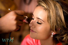 Bridal Hair and Makeup Jamaica - Wedding Day Beauty - Jamaica