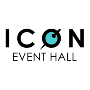 Icon Event Hall + Lounge - Reception Sites, Rehearsal Lunch/Dinner - 402 N. Main Ave., Sioux Falls, SD, 57104, USA