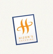 Hizon's Catering Services in Manila - Caterers, Reception Sites - 22 Renowned Lane Sanville, Project 6, Quezon City, Manila, 1601, Philippines