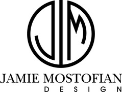 Jamie Mostofian Design - Coordinators/Planners, Decorations - 4005 Loch Mere Road, High Point, North Carolina, 27265, USA