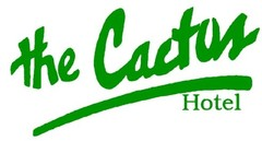 The Cactus Hotel - Ceremony & Reception, Reception Sites - 36 E. Twohig Ave., San Angelo, TX, 76903, USA