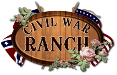 Civil War Ranch - Ceremony Sites, Reception Sites, Ceremony & Reception - 11838 Civil War Road, Carthage, MO, 64836, United States