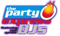The Party Express DJs - DJs, Lighting - Reading, PA, USA