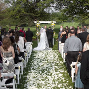 Itasca Country Club - Reception Sites, Ceremony & Reception, Bridal Shower Sites - 400 E. Orchard Street, Itasca, IL, 60143