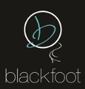 Hotel Blackfoot - Ceremony & Reception, Hotels/Accommodations - 5940 Blackfoot Trail, Calgary, Alberta, T2H 2B5, Canada