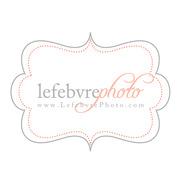 Lefebvre Photo - Photographers - po box 40069, Providence, RI, 02940