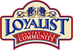 Loyalist Golf and Country Club - Reception Sites, Attractions/Entertainment, Ceremony & Reception - 1 Loyalist Blvd, Bath, Ontario, K0H 1G0, Canada