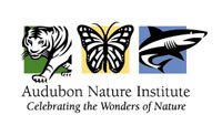 Audubon Nature Institute - Ceremony Sites, Reception Sites, Parks/Recreation, Attractions/Entertainment - 6500 Magazine St LA , New Orleans, LA, 70118, US