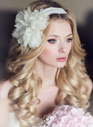 Annartstyle Make up & Hair - Wedding Day Beauty - Rome, Italy