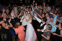 G&M DJs - DJs, Lighting - Forest Lake, QLD, 4078,  Australia