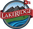 LakeRidge Golf Club - Reception Sites, Ceremony & Reception, Golf Courses - 1218 Golf Club Drive, Reno, NV, 89519, United States