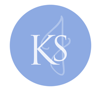 Kristen J. Scott, Day-of Wedding Coordinator - Coordinators/Planners - Metro Atlanta, GA, USA