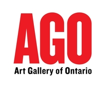 Art Gallery of Ontario - Attractions/Entertainment, Ceremony & Reception, Reception Sites - 317 Dundas Street West, Toronto, ON, M5T 1G4, Canada