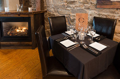 Cork Wine and Tapas - Restaurants, Ceremony & Reception, Rehearsal Lunch/Dinner - 90 Front Street, New Bedford, MA, 02740, United States