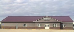 Prairie Hill Pavilion - Reception Sites, Caterers - 5680 Kacena Ave., Marion, Iowa, 52302, United States