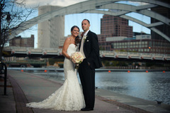 North40 Photography - Photographers, Photo Booths - 653 South Ave., Rochester, NY, 14620, United States