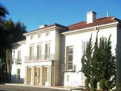 Bard mansion - Reception Sites, Ceremony Sites, Ceremony & Reception - Sunkist and Ventura Road, Oxnard, CA, 93041, USA