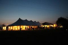 Mildmay Tent Rental - Rentals - 44 Bruce Road 3, Mildmay, Ontario, N0G 2J0, Canada