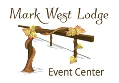Mark West Lodge - Ceremony Sites, Ceremony & Reception, Coordinators/Planners - 2520 Mark West Springs Rd., Santa Rosa, CA, 95404, USA