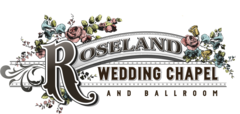 Roseland Wedding Chapel & Ballroom - Attractions/Entertainment, Ceremony Sites, Ceremony & Reception, Photo Sites - 2601 State Highway 64, Ben Wheeler, TX, 75754, USA