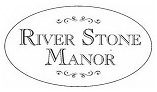 The River Stone Manor  - Reception Sites, Ceremony Sites, Ceremony & Reception - 1437 Amsterdam Rd , Schenectady , New York , 12302, USA