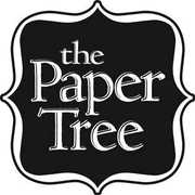 The Paper Tree - Invitations - #3 - 10020 Jasper Ave, Edmonton, AB, T5J 1R2, Canada
