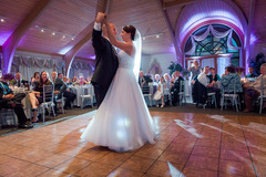 Soundwaves Entertainment - DJs, Photo Booths - 1405 Grandview Rd., Spring Grove, Pa, 17362, USA