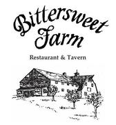 Bittersweet Farm - Reception Sites, Ceremony Sites, Restaurants, Rehearsal Lunch/Dinner - 438 Main Rd., Westport, MA, 02790, USA