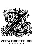 Zera Coffee Company - Ceremony & Reception, Reception Sites, Bridal Shower Sites - 420 E. McKinney St, Suite 105, Denton, TX, 76201, United States