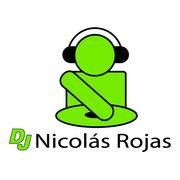 DJ NICOLAS ROJAS - DJs - Cll 72, Bogota, Colombia