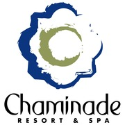 Chaminade Resort & Spa - Ceremony & Reception, Hotels/Accommodations, Ceremony Sites - 1 Chaminade lane, Santa Cruz , Ca, 95065