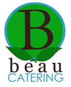 Beau Catering - Caterers - 500 Valley Forge Rd., Hillsborough, North Carolina, 27278, United States