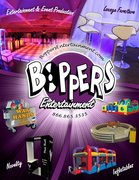 Boppers Events - DJ - 146C Dividend Road, Rocky Hill, CT, 06067, USA
