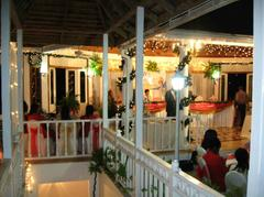 Day O Plantation` - Reception Sites, Ceremony & Reception, Caterers - Lot 1 Fairfield Road, Montego Bay, St James, 00000, Jamaica
