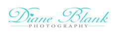 Diane Blank Photography - Photographers - 288 Panorama Cresent, PO box 1935, Princeton, BC - British Columbia, V0X 1W0, Canada