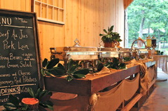 Bocca Felice - Caterers, Coordinators/Planners - Concord, North Carolina, 28027, USA