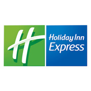 Holiday Inn Express and Suites Carmel/Westfield, IN - Hotels/Accommodations - 15131 Thatcher Lane, Carmel, IN, 46033, USA