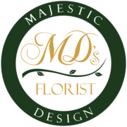 MD's Florist - Florists - 10 E. Huntington Dr. Suite A, Arcadia, CA, 91006, USA