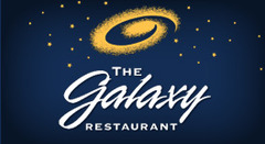 The Galaxy Restaurant - Reception Sites, Ceremony & Reception, Rehearsal Lunch/Dinner - 201 Park Center Drive, Wadsworth, OH, 44281, United States