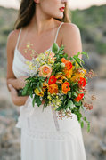 In Full Bloom Floral Studio - Florists - 4659 E Calle Barril, Tucson, AZ, 85718, United States