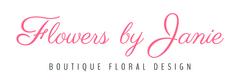 Flowers by Janie - Florists - Calgary, Alberta, T2J 5X8, Canada