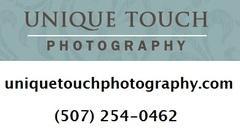 Unique Touch Photography - Photographers, Attractions/Entertainment - 2601 Bamber Ln SW, Rochester, MN, 55902, USA