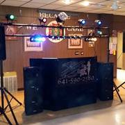 Miller Time Machine DJ Services - DJs, Bands/Live Entertainment - 204 S 6th Ave W , Lake Mills, IA , 50450, USA
