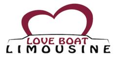 Love Boat Limousine - Limos/Shuttles - 400 S. Glendale Ave, #J, Glendale, CA, 91205, USA