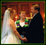 Dunes Wedding - Officiants - Michiana and greater Chicagoland, United States