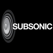 Subsonic Event DJs - DJs, Lighting - 427 Gaston Foster Rd., Suite B, Orlando, FL, 32807, United States